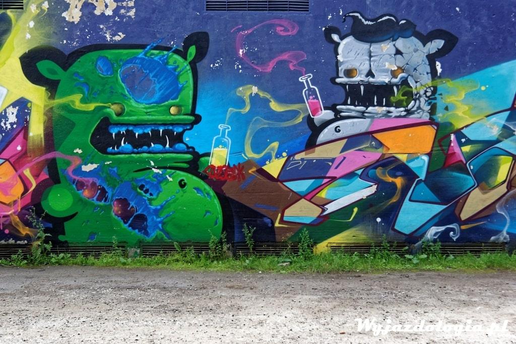 Tallin Street Art_52