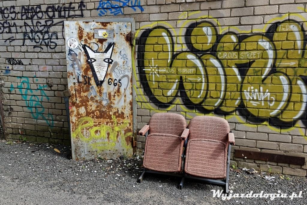 Tallin Street Art_66