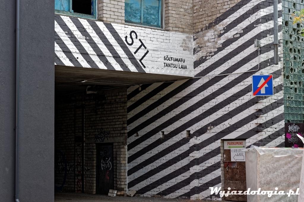 Tallin Street Art_69