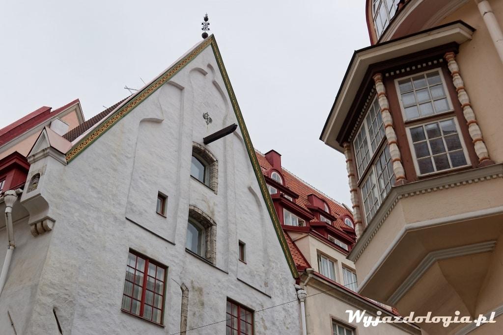 Tallin Stare Miasto_13