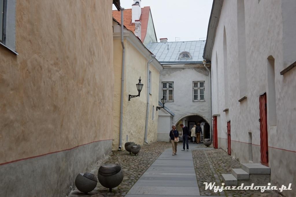Tallin Stare Miasto_26