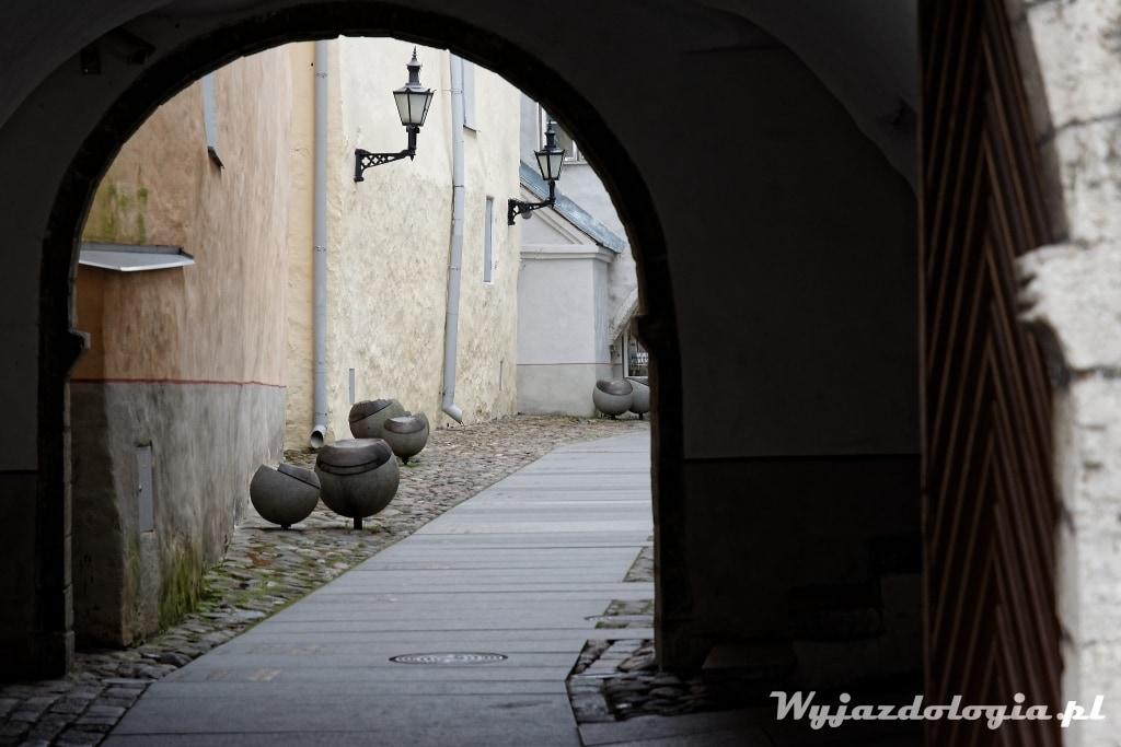 Tallin Stare Miasto_40