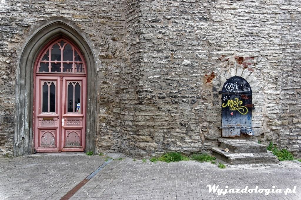 Tallin Stare Miasto_43