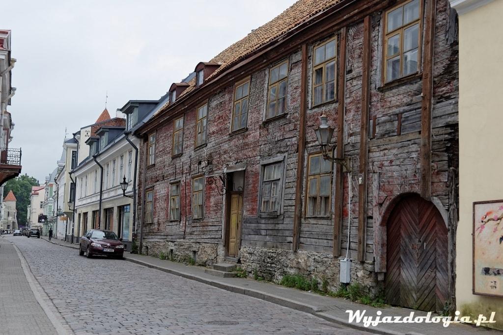 Tallin Stare Miasto_46
