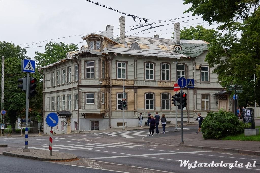 Tallin Stare Miasto_52