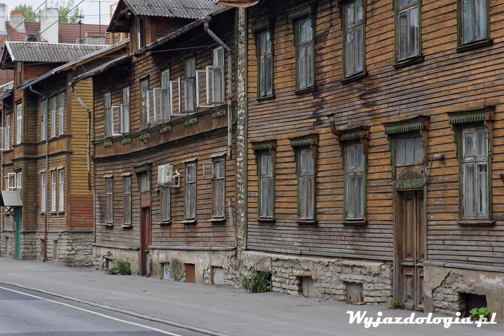 Tallin Stare Miasto_54