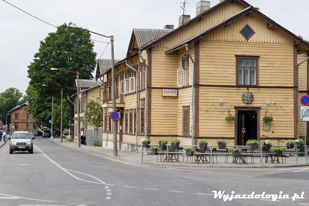 Tallin Stare Miasto_55