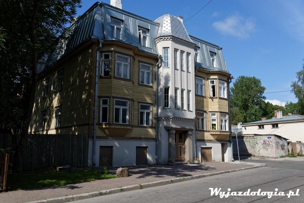 Tallin Stare Miasto_63