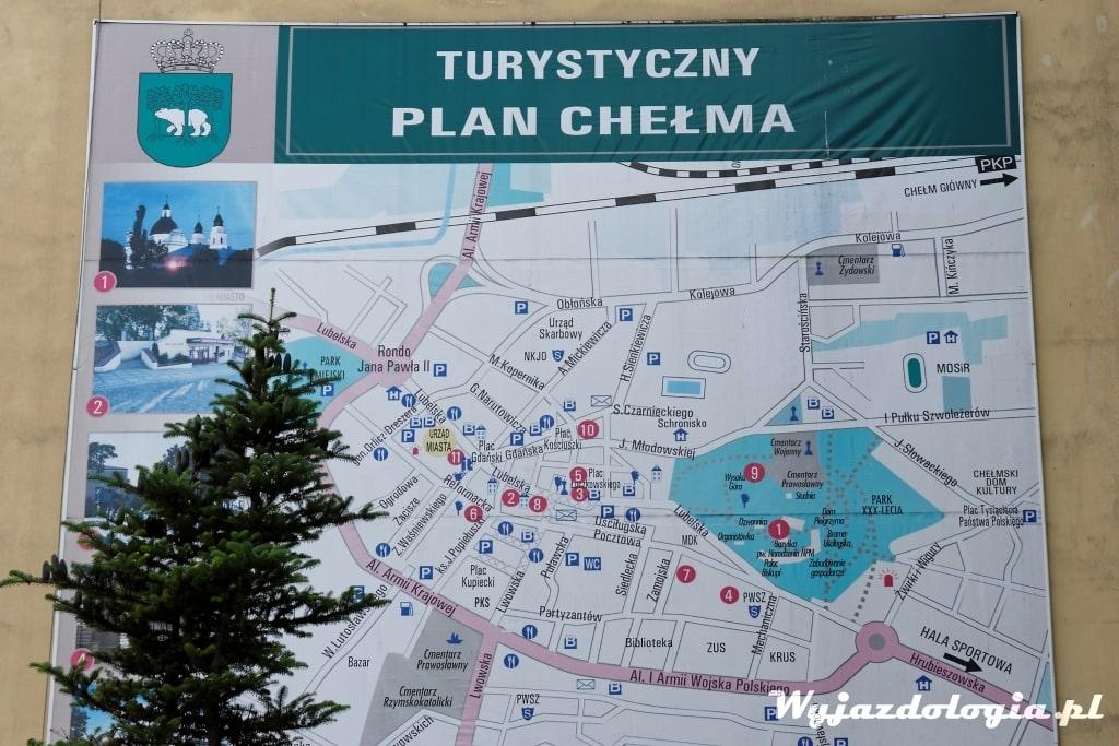 chelm-co-warto-zobaczyc-atrakcje_106