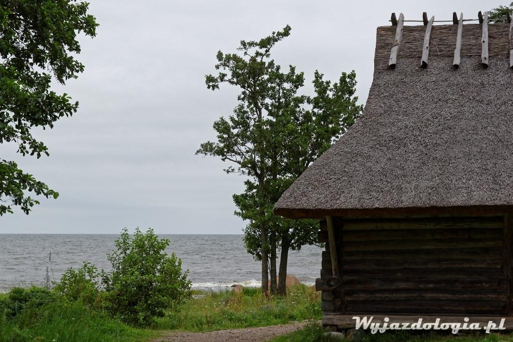 estonia-atrakcje-lahemaa_29