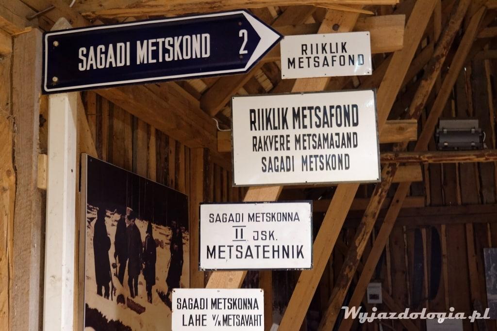 estonia-atrakcje-lahemaa_54