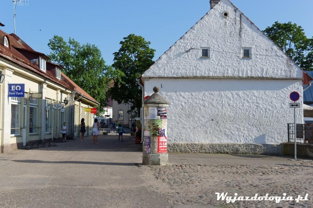 estonia-wyspa-sarema-co-zobaczyc_45