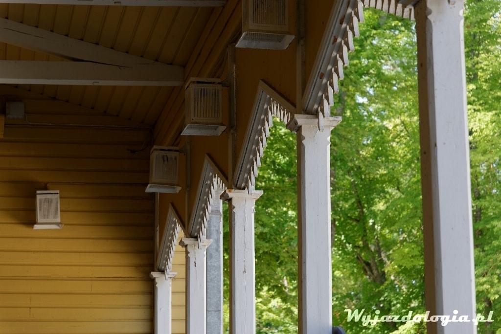 estonia-wyspa-sarema-co-zobaczyc_57