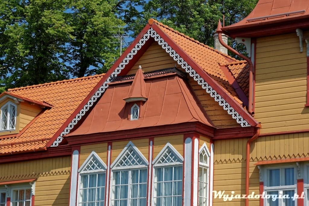 estonia-wyspa-sarema-co-zobaczyc_67