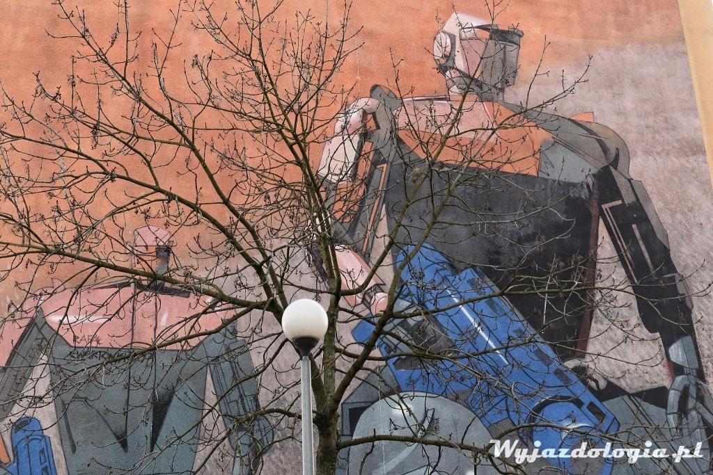 murale-gdansk-zaspa-co-zobaczyc_27