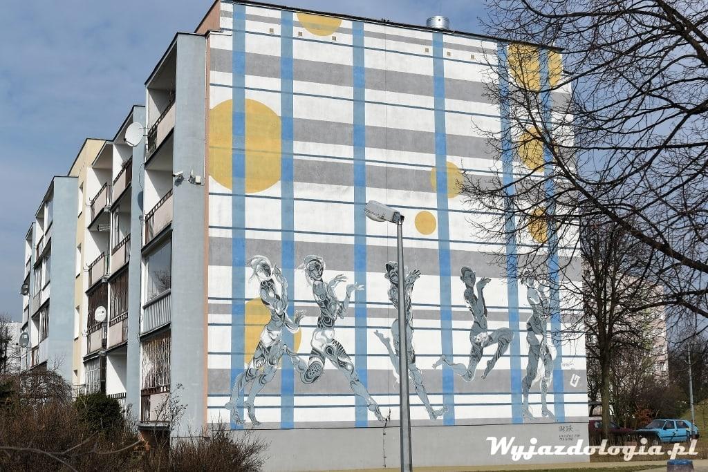 murale-gdansk-zaspa-co-zobaczyc_34