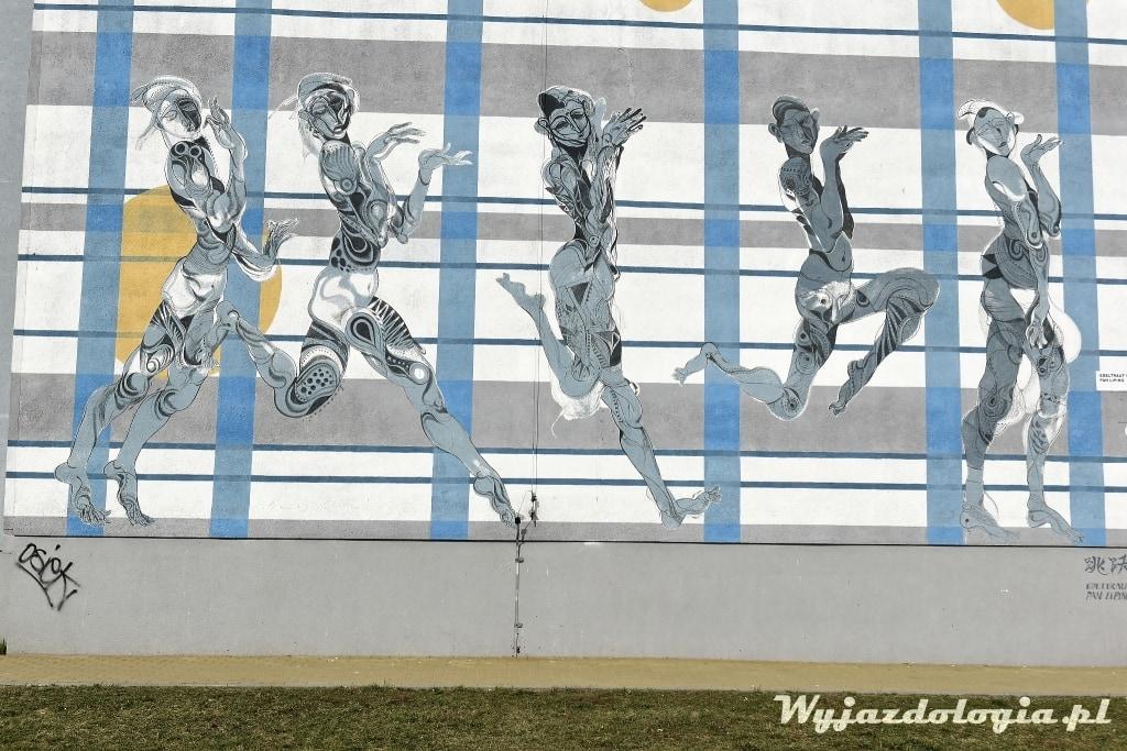 murale-gdansk-zaspa-co-zobaczyc_35
