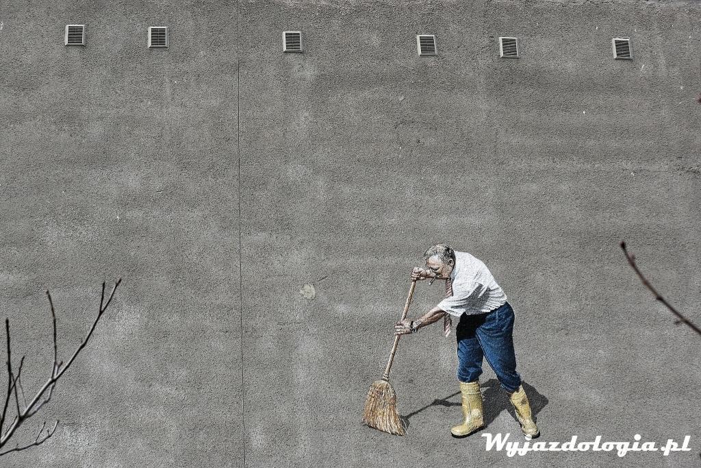 murale-gdansk-zaspa-co-zobaczyc_40