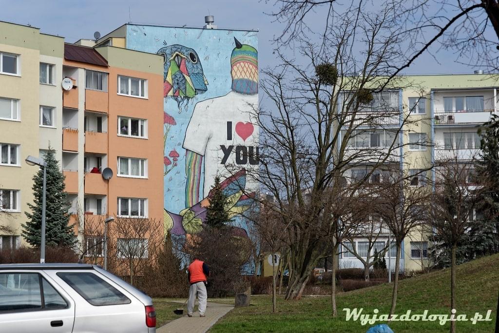murale-gdansk-zaspa-co-zobaczyc_54