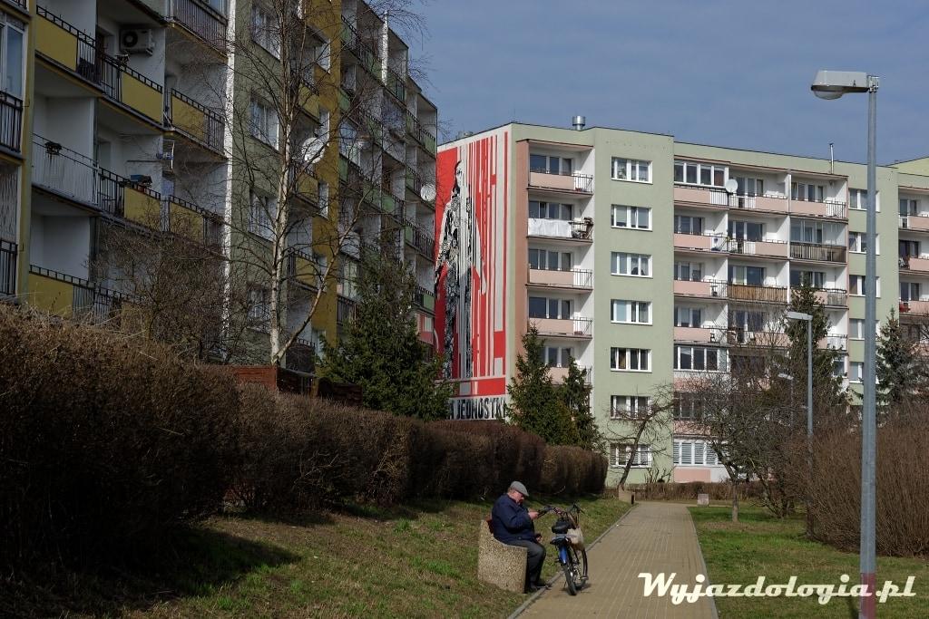 murale-gdansk-zaspa-co-zobaczyc_59