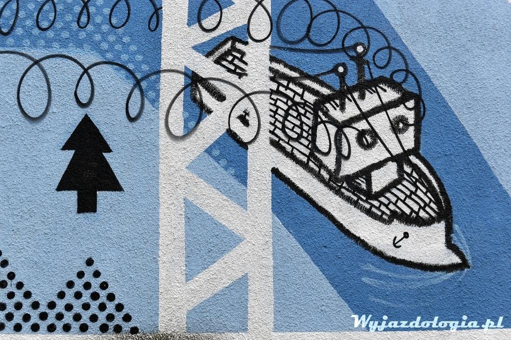 murale-gdansk-zaspa-co-zobaczyc_6