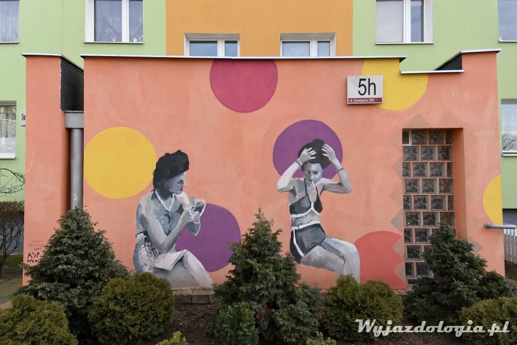 murale-gdansk-zaspa-co-zobaczyc_65