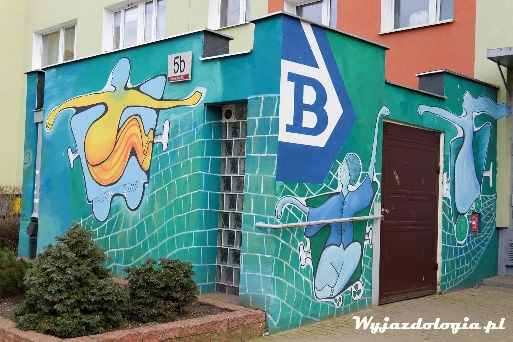 murale-gdansk-zaspa-co-zobaczyc_66
