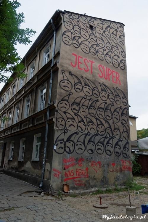 lublin-mural-murale-w-lublinie-21
