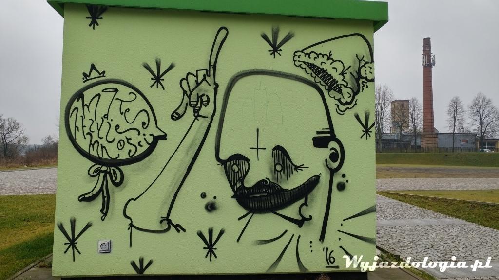 Mural Supraśl