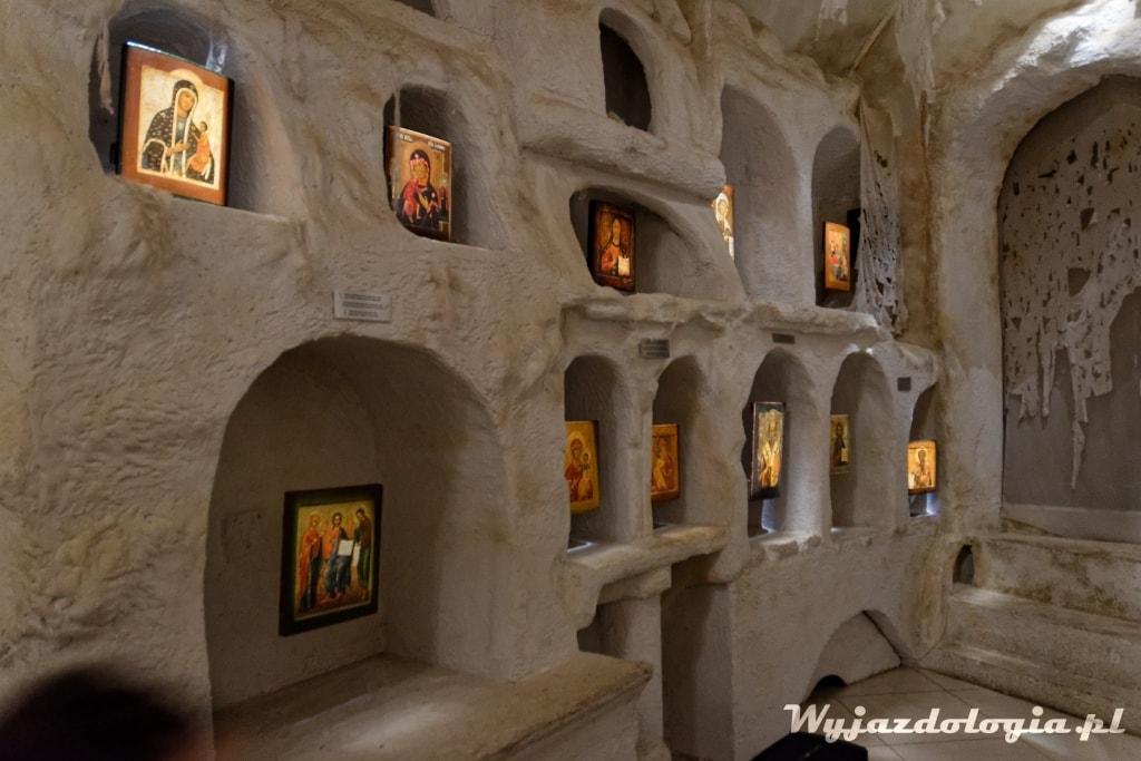muzeum ikon w supraślu