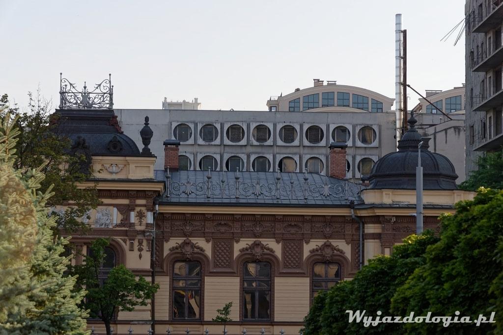 moldawia-0146