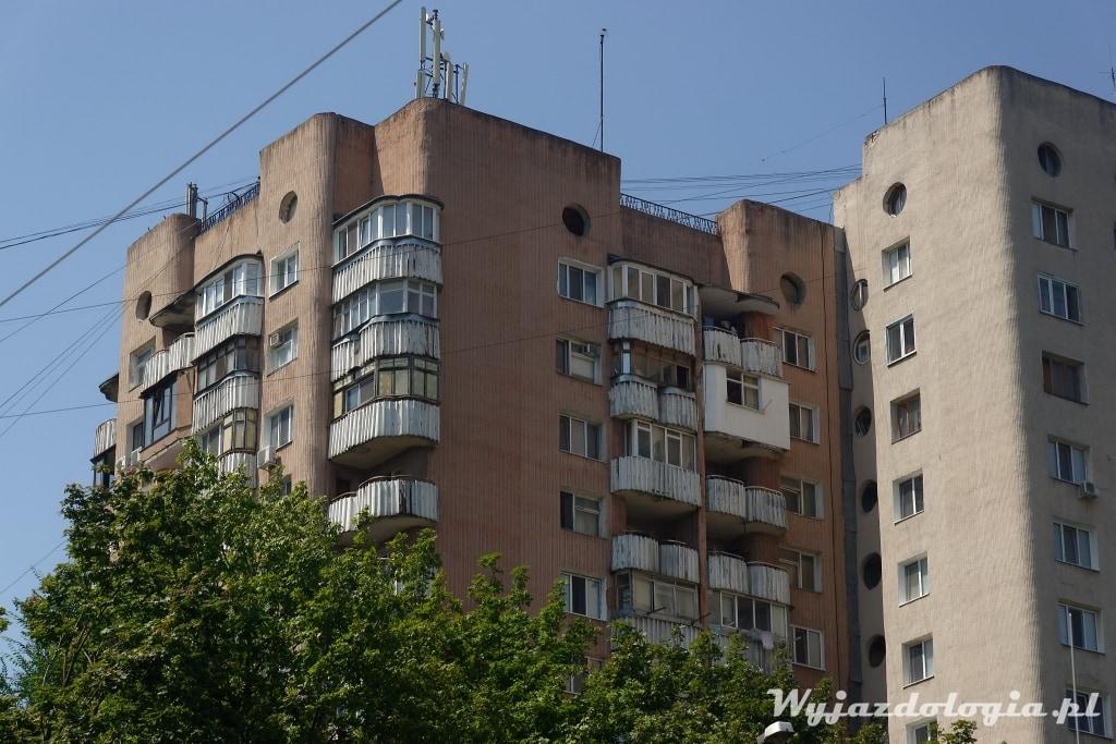 moldawia-0295