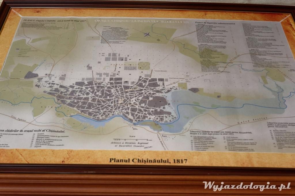 Plan Kiszyniowa