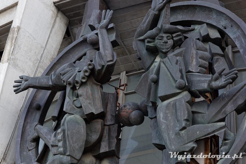 moldawia-0639