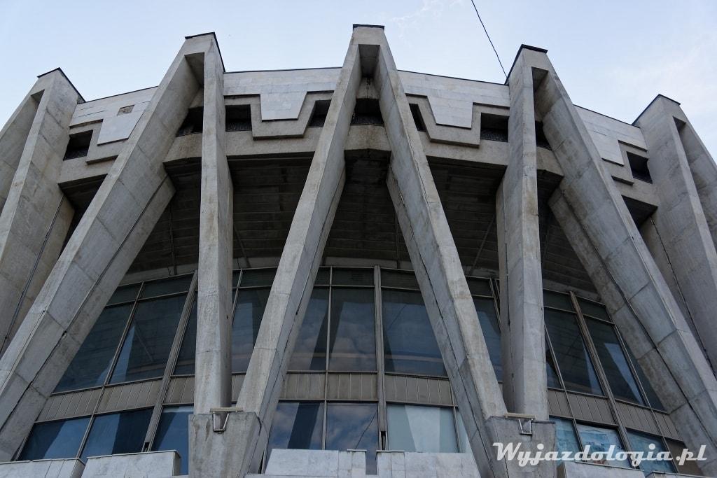 Kiszyniów