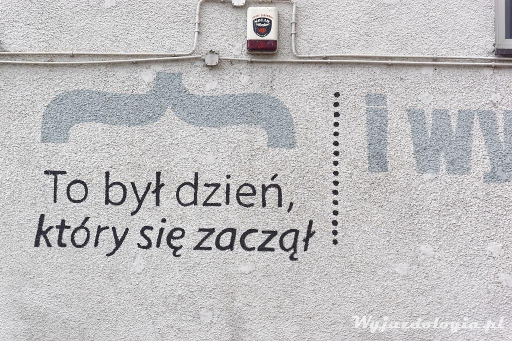 krakow-zwiedzanie-murali-046