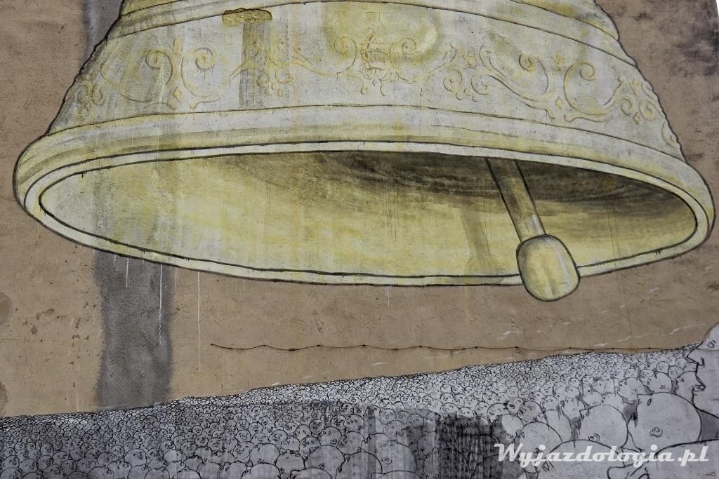 krakow-zwiedzanie-murali-071