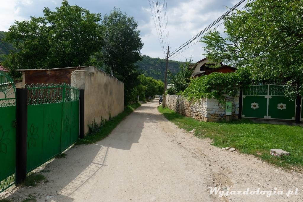 mołdawska prowincja co warto zobaczyć