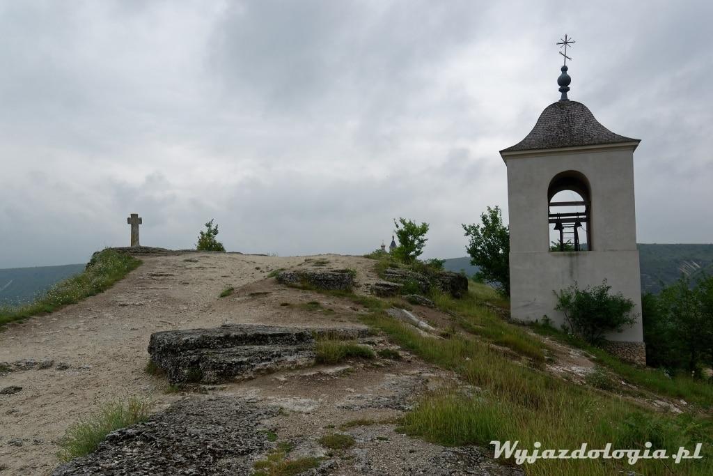 co zwiedzić w Mołdawii