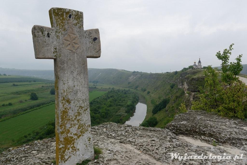 co warto zobaczyć w Mołdawii