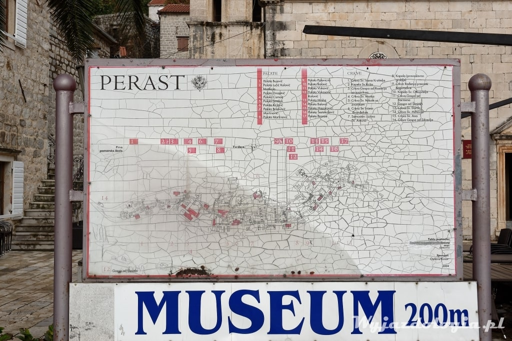 Perst Muzeum