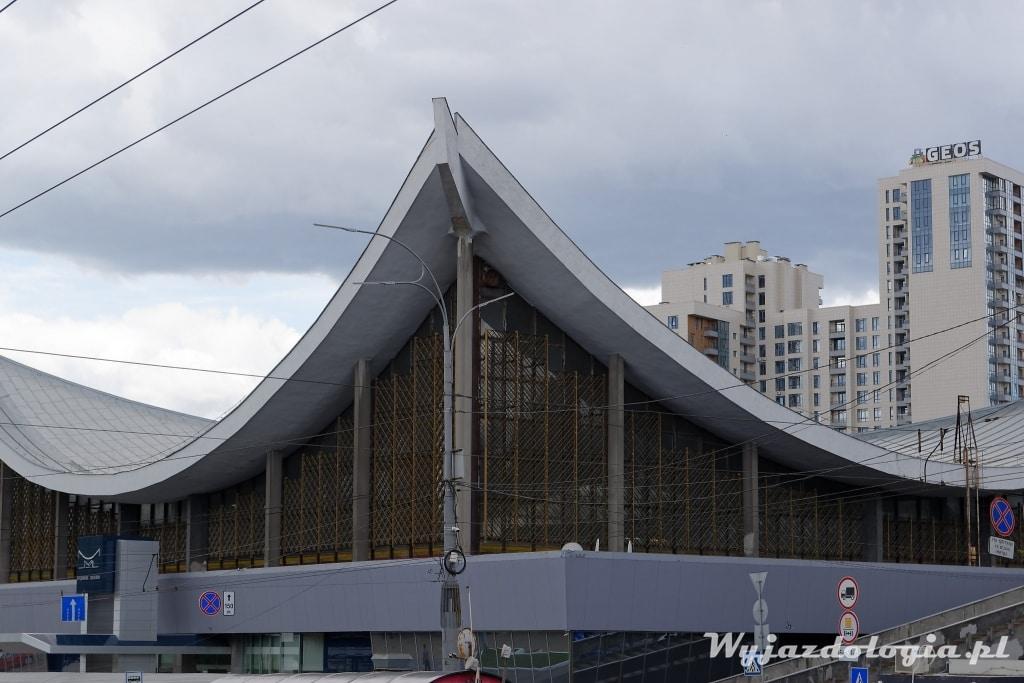 Kijów zakup mebli