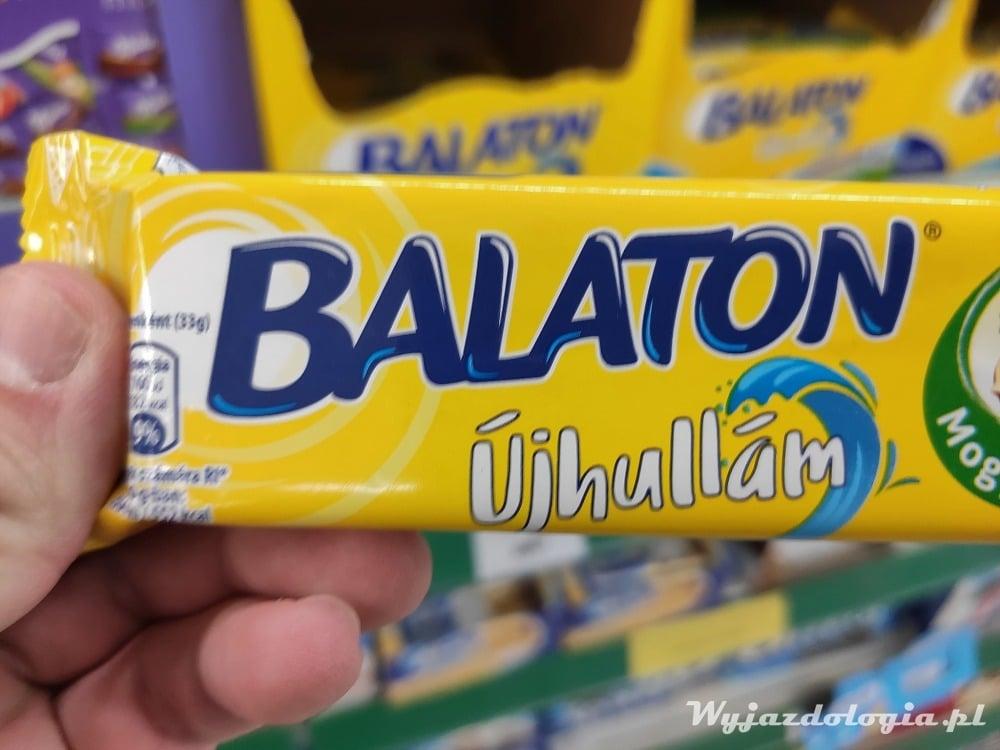 baton Balaton