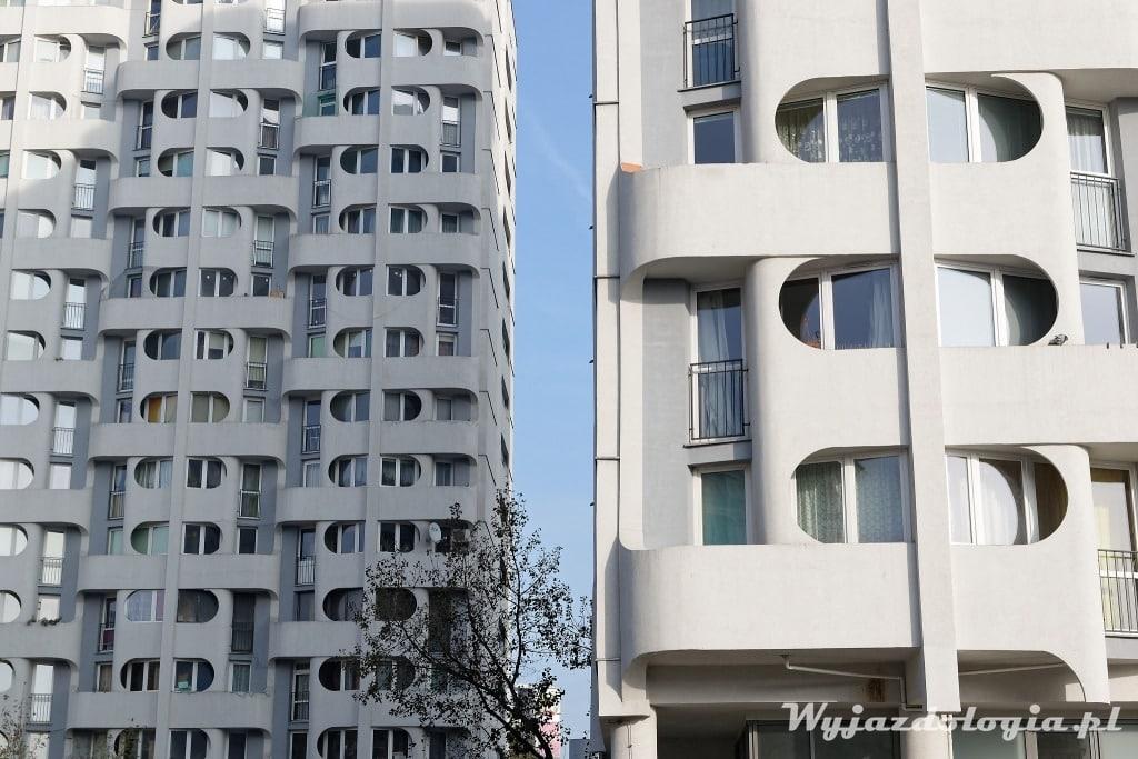 Wrocław Alternatywne Zwiedzanie